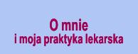 Endokrynolog Szczyrk