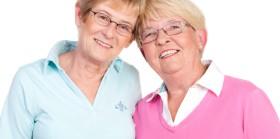 Endokrynolog menopauza