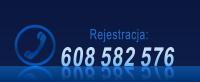 Rejestracja do gabinetu endokrynologicznego w Bielsku